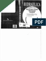 Manual de Hidraulica Azevedo Netto