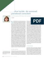 Arnulf le rêve lucide.pdf