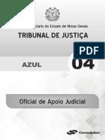 CADERNO_TIPO_4_OFICIAL_DE_APOIO_JUDICIAL.pdf
