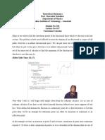 Lagrange's Equations (3).pdf