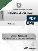 CADERNO_TIPO_4_OFICIAL_JUDICI_RIO