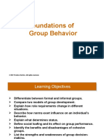 chapter-9-foundations-of-group-behavior.ppt