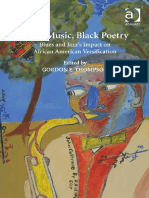 Black Music, Black Poetry_ Genre, Performance and Authenticity ( PDFDrive.com )