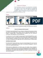 1a3ad61239cc4536a472c93afe0ad408 (1).pdf