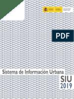 SIU-2019.pdf