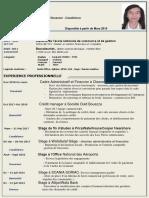 Cv El Moatassim Tasbih (2).pdf