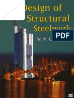 Design of Structural Steelwork to BS 5950 and C-EC3 by W. M. C. M°Kenzie BSc,PhD,CPhys,Mlnstp,CEng (auth.) (z-lib.org) (1)