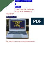 METODO DE DESBLOQUEO-NETBOOK DE LGOBIERNO_Byleo037.pdf