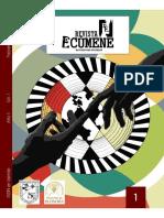 El_discurso_politico_del_espacio_turisti, revista ecumene.pdf