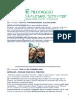 CORSO DI PILOTAGGIO MACROSALVEZZA.pdf