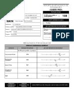 EK201952335883 (1).pdf