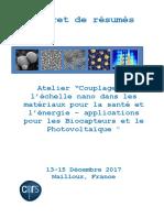BOA_301117.pdf