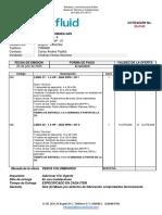 20-0169 R - BOMBAS LEMD - BOMSERFLUID.pdf