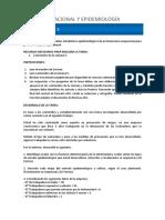 05_Salud Ocupacional y Epidemiología_Tarea_V1.pdf