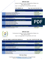 SIPPCon program 15 16 August