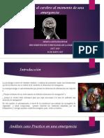 Psicoprevencion Semana 3.pptx