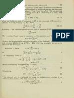 امثلة ومسائل تحليلات المصدر export (2).pdf