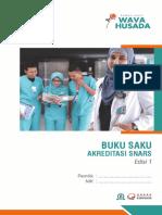 Draft Buku Saku Akreditasi SNARS 1 --.pdf