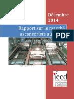 Besoins-du-marché-en-technicien-ascensoriste-dec-2014.pdf