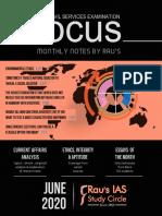 Rau's Focus June2020.pdf