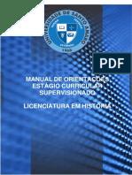 Manual de Estágio História Portal (1)