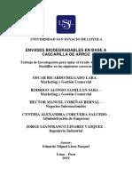 2019_Delgado-Lara (1).pdf