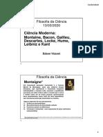 Ciência Moderna I.pdf