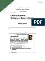 Ciência Moderna I..pdf