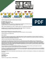 artigos_r_evolution_componentes.pdf