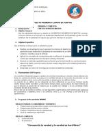 PROYECTO No. 3_ EDIFICIO MIXTO (1).docx
