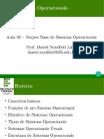 Aula02_-_Nocoes_de_SO.pdf