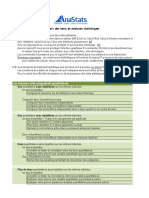 Choix des tests et analyses statistiques V2