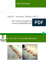 Processos_e_Threads_2