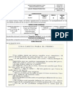 HORARIO3 SEM3 AGOSTO21 (2).pdf