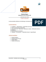 Modelisation UML.pdf