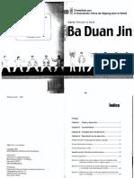 280701987-Chi-Kung-Ba-Duan-Jin.pdf