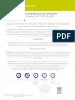 Resumen Mod. 1 Conceptos Básicos de Nutrición V2 (2)