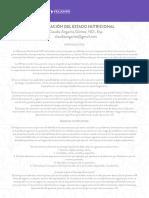 Resumen Mod. 1 Valoración del Estado Nutricional en Adultos V2 (3)