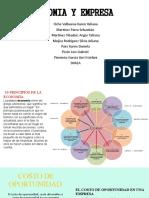 Temas Economia y empresa-trabajo.pptx