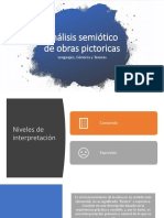 analisis semiotico de obras artisticas.pdf