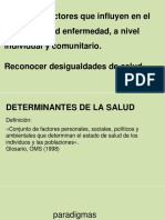 Determinantes 2014 (Gómez).pdf