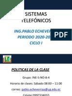 Unidad # 1 Sistemas Telefonicos.pdf