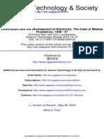 Colonialism and the Development of Electricity in Maadras Presidency_Srinivasa Rao and Lourdusamy.pdf