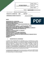 DEPREV_PROCESO_20-9-466705_205266032_77215053