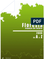 Florestas___2008_de_A_a_Z