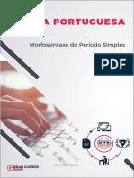 morfossintaxe-do-periodo-simples-e-pontuacao