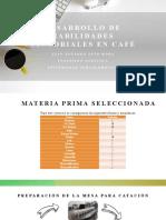 CatacionNivel I_Taller#3_Viernes_Mañana_JuanEduardoSotoMora - copia