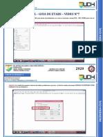 GUIA DE ETABS -FINAL.pdf