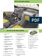 manual 206cc ESPAÑOL