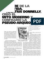 El_padre_de_la_atlantida_ignatius_donnelly_creo_el_mito_moderno_y_configuro_la_pseudo-arqueologia.pdf